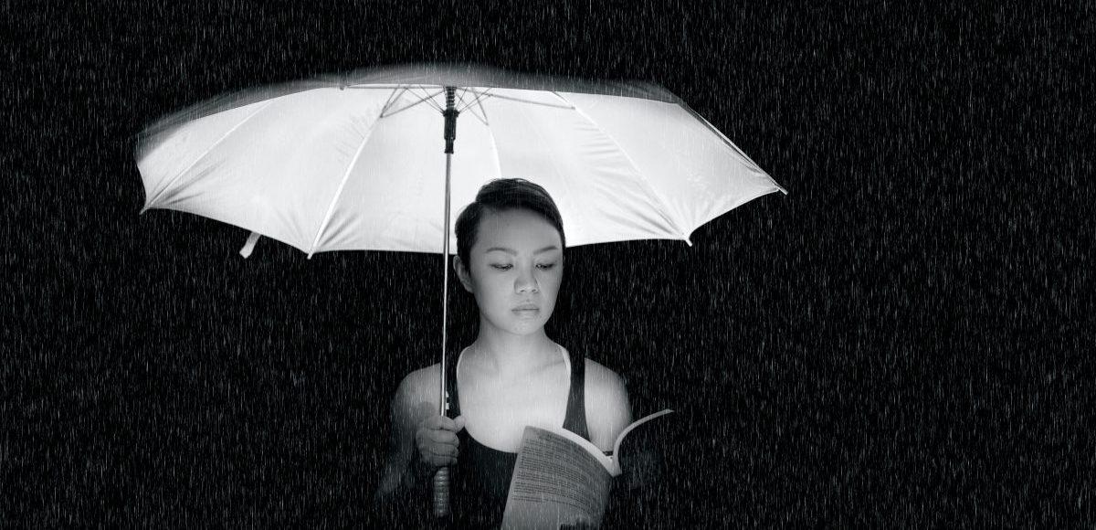 İstihbarat Okumaları İçin Panoptik Medya'dan Kitap Listesi